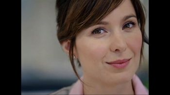 Amica Mutual Insurance Company TV Spot, 'Agent and Client' - Thumbnail 1
