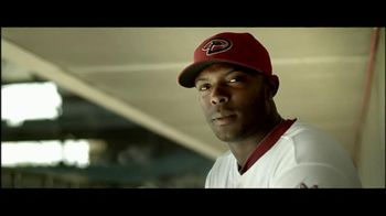 Major League Baseball TV Spot For All-Star Game