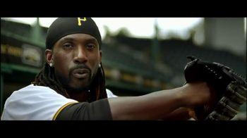 Major League Baseball TV Spot For All-Star Game - Thumbnail 2
