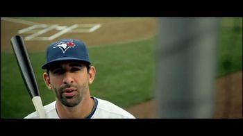 Major League Baseball TV Spot For All-Star Game - Thumbnail 3
