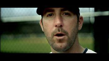 Major League Baseball TV Spot For All-Star Game - Thumbnail 5