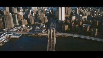 GEICO TV Spot, 'Brooklyn Bridge' - Thumbnail 1