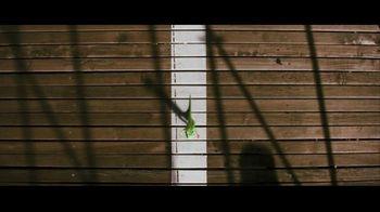 GEICO TV Spot, 'Brooklyn Bridge' - Thumbnail 3