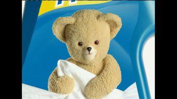 Snuggle TV Spot For 14-Day Freshness - Thumbnail 6