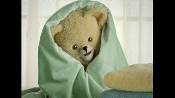 Snuggle TV Spot For 14-Day Freshness - Thumbnail 3