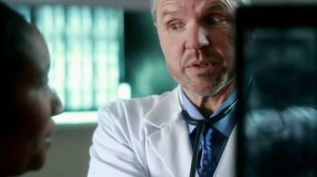 Molina Health Care TV Spot For Molina Healthcare - Thumbnail 4