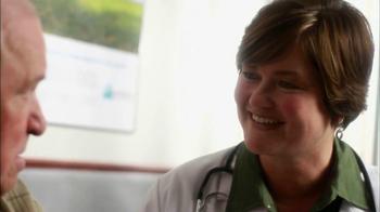 Molina Health Care TV Spot For Molina Healthcare - Thumbnail 6