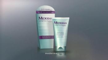 Mederma TV Spot For Mederma Advanced - Thumbnail 6