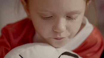 Purina TV Spot Total Care Nutrition TV Spot, 'Kid Drawing: Soccer' - Thumbnail 2