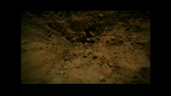 USO TV Spot For Crater - Thumbnail 3
