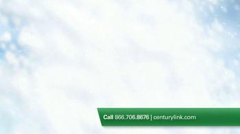 CenturyLink TV Spot For High Speed Internet - Thumbnail 1