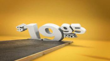 CenturyLink TV Spot For High Speed Internet - Thumbnail 6