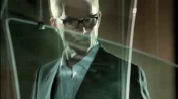 Lincoln TV Spot For Lincoln MKZ Featuring John Slattery - Thumbnail 4