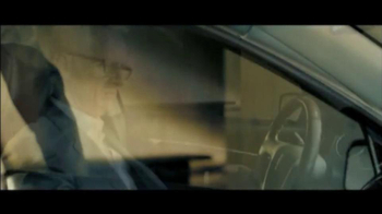 Lincoln TV Spot For Lincoln MKZ Featuring John Slattery - Thumbnail 5