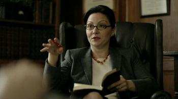 Tire Rack TV Spot, 'Psychiatrist' - Thumbnail 3