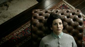 Tire Rack TV Spot, 'Psychiatrist' - Thumbnail 7