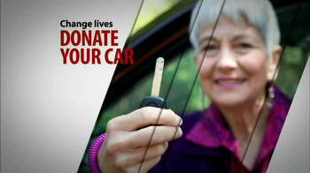 Volunteers of America TV Spot For Donating Your Vehicle - Thumbnail 2