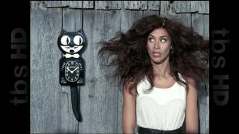 Garnier Sleek & Shine TV Spot, 'Ultra Smoothing' Song by The Ting Tings - Thumbnail 2