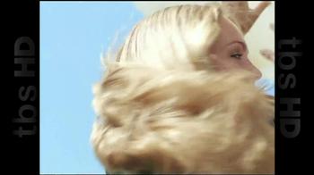 Garnier Sleek & Shine TV Spot, 'Ultra Smoothing' Song by The Ting Tings - Thumbnail 6