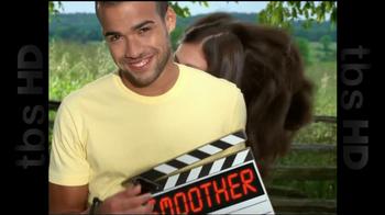 Garnier Sleek & Shine TV Spot, 'Ultra Smoothing' Song by The Ting Tings - Thumbnail 7