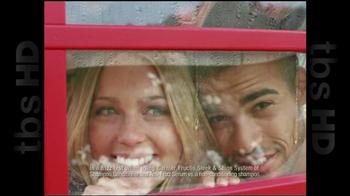 Garnier Sleek & Shine TV Spot, 'Ultra Smoothing' Song by The Ting Tings - Thumbnail 8