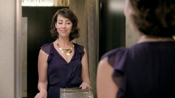 Summer's Eve TV Spot For Cleansing Cloths - Thumbnail 9