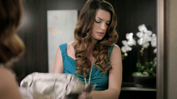 Summer's Eve TV Spot For Cleansing Cloths - Thumbnail 5