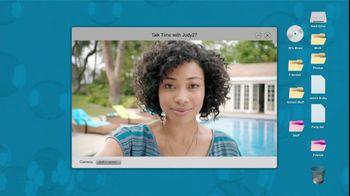 Kotex TV Spot For Online Break Up