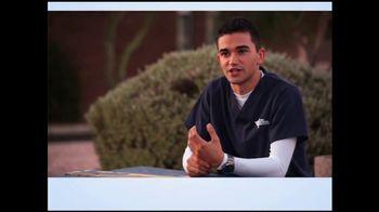 Pima Medical Institute TV Spot For Pima Medical Institute Featuring Nicolas - Thumbnail 1