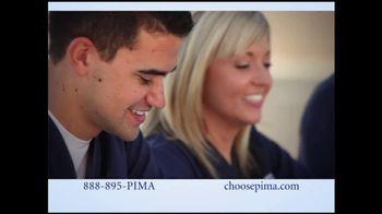 Pima Medical Institute TV Spot For Pima Medical Institute Featuring Nicolas - Thumbnail 5