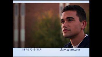 Pima Medical Institute TV Spot For Pima Medical Institute Featuring Nicolas - Thumbnail 6