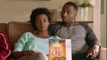 Fiber One Cereal TV Spot, 'Taste Buds' - Thumbnail 2