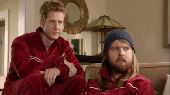 Fiber One Cereal TV Spot, 'Taste Buds' - Thumbnail 3
