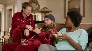 Fiber One Cereal TV Spot, 'Taste Buds' - Thumbnail 5