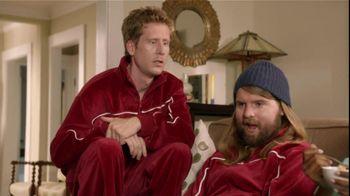 Fiber One Cereal TV Spot, 'Taste Buds' - Thumbnail 6