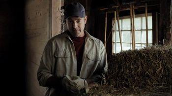 Absorbine TV Spot, 'Job' - Thumbnail 2