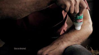 Absorbine TV Spot, 'Job' - Thumbnail 7