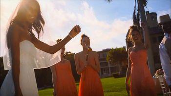 David's Bridal TV Spot For Deisgner Gown Sale - Thumbnail 5