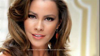 CoverGirl LashBlast 24HR Mascara TV Spot, 'Drama' Featuring Sofia Vergara - Thumbnail 2