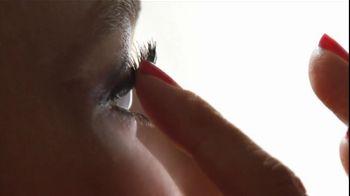 CoverGirl LashBlast 24HR Mascara TV Spot, 'Drama' Featuring Sofia Vergara - Thumbnail 4