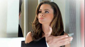 CoverGirl LashBlast 24HR Mascara TV Spot, 'Drama' Featuring Sofia Vergara - Thumbnail 5