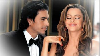 CoverGirl LashBlast 24HR Mascara TV Spot, 'Drama' Featuring Sofia Vergara - 64 commercial airings