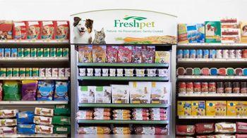 Freshpet TV Spot Howling For Select Dog Food  - Thumbnail 4