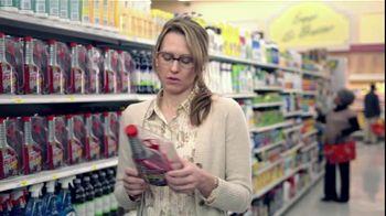 Liquid Plumr Double Impact TV Spot - Thumbnail 1