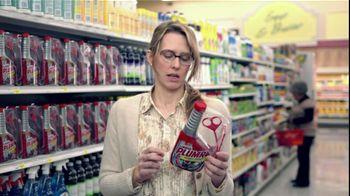 Liquid Plumr Double Impact TV Spot - Thumbnail 2