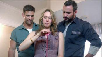 Liquid Plumr Double Impact TV Spot - Thumbnail 5