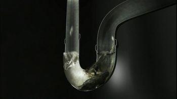 Liquid Plumr Double Impact TV Spot - Thumbnail 8
