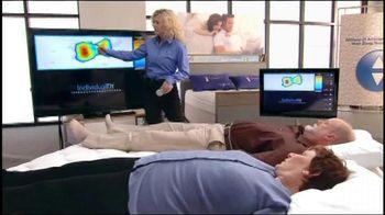 Sleep Number TV Spot For Sleep Number IndividualFit - Thumbnail 3