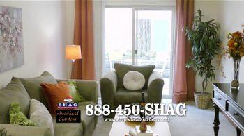 Senior Housing Assistance Group TV Spot For Arrowhead Gardens  - Thumbnail 2
