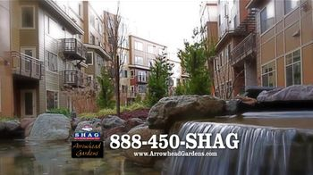 Senior Housing Assistance Group TV Spot For Arrowhead Gardens  - Thumbnail 3